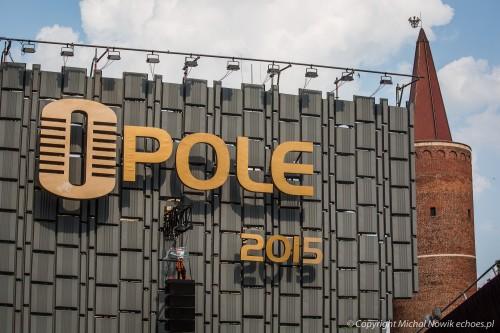 Opole2015