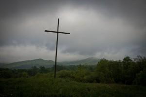 bieszczadyV2011_s-122