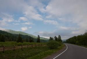 bieszczadyV2011_s-124