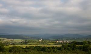bieszczadyV2011_s-125