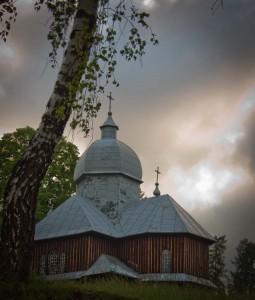 bieszczadyV2011_s-128