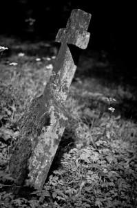bieszczady_VIII_2011_s-112