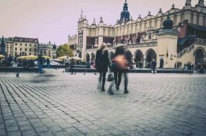 krakow-24