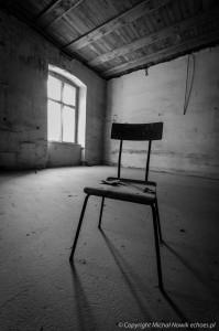 krzeslo-101