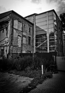 Opole-101