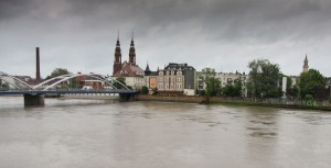 Opole-106