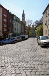 Opole-107