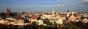 Opole-108