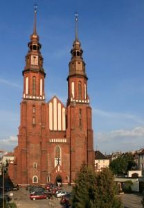 Opole-109