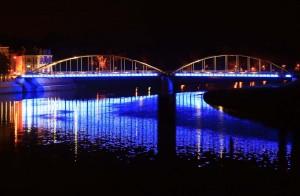 Opole-114
