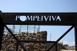pompeje-101