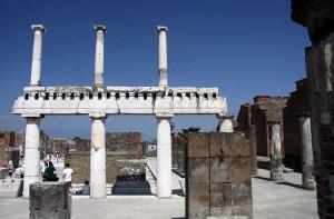 pompeje-103