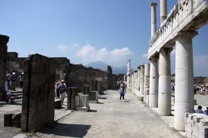 pompeje-104
