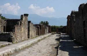 pompeje-107