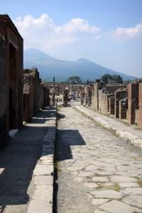 pompeje-109