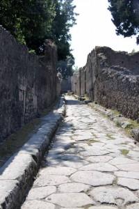 pompeje-111