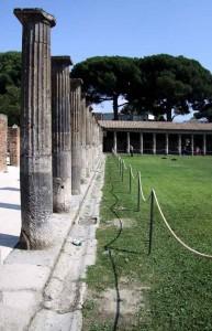 pompeje-117