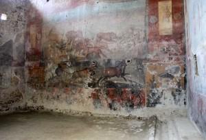 pompeje-118