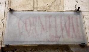 pompeje-119